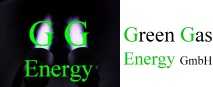 Green Gas Energy GmbH